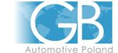 GBautomotive