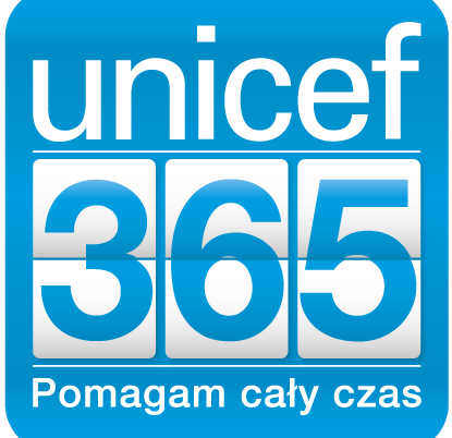 GB Automotive Poland dla UNICEF