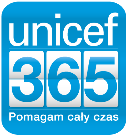 GB Automotive Poland for UNICEF