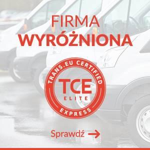 TCC Elite Certificate